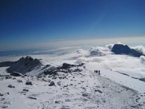 kilimanjaro-342702_640