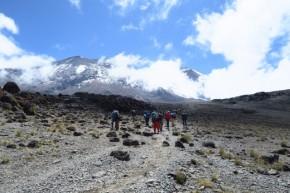 kilimanjaro160726