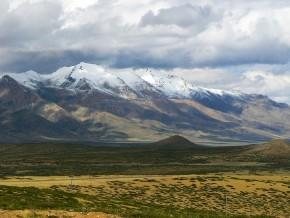 tibet-317455_640